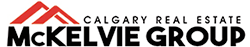 Calgary real estate listings