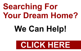 Braeside real estate Homes for sale