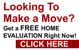 Huntington Hills Home Evaluations