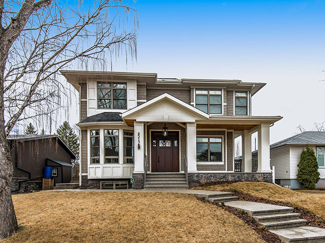 4515 16A Street in Heritage Pointe Calgary MLS® #EXC75199361 Open Houses