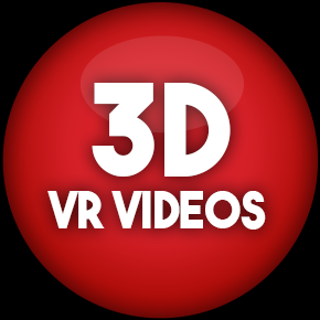 3D real estate Videos
